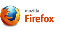 Descarga Mozilla